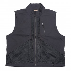 Nike Men Nrg Acg Vest (black)