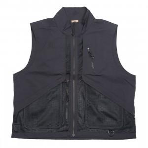 Nike Men Nrg Acg Vest (black)