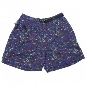 Nike Men Acg Shorts (indigo storm)