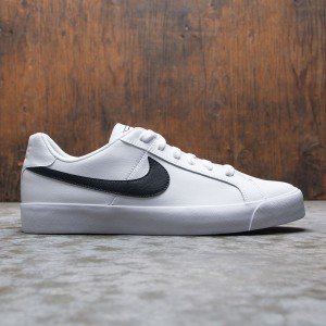 Nike Men Court Royale Ac (white / black)
