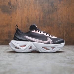 Nike Women Zoom X Vista Grind (off noir / white-black-bleached coral)