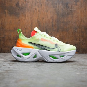 Nike Women Zoom X Vista Grind (barely volt / black-electric green)