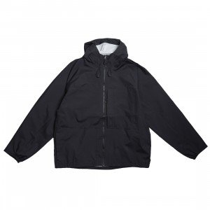 Nike Men Nrg Acg 2.5L Packable Jacket (black / anthracite)