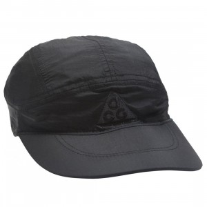 Nike Men Nrg Acg Tailwind Adjustable Cap (black / anthracite)