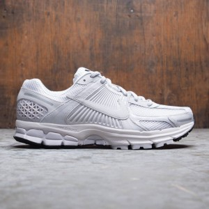 Nike Men Zoom Vomero 5 Sp (vast grey / vast grey-black-sail)