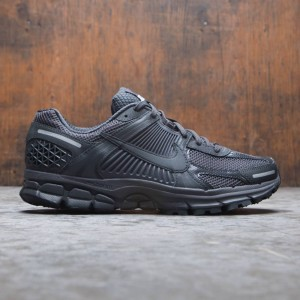 Nike Men Zoom Vomero 5 Sp (anthracite / anthracite-black-wolf grey)