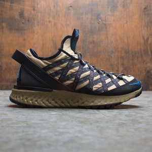 Nike Men Acg React Terra Gobe (parachute beige / lt photo blue-black)