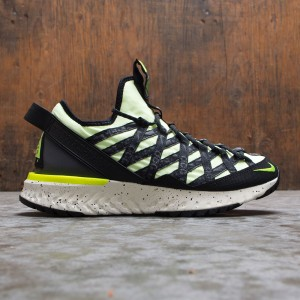 Nike Men Acg React Terra Gobe (barely volt / volt-university gold)