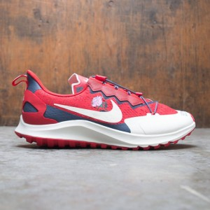 Nike Men Zm Pegasus 36 Tr - Gyakusou (sport red / thunder blue-sail)