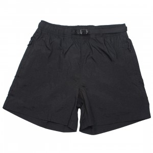 Nike Men Acg Shorts (black)