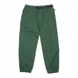 Nike Men Nrg Acg Trail Pants (fir / black)