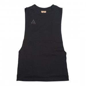 Nike Women Nrg Acg Tank Top (black / black / anthracite)