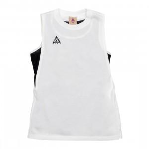 Nike Women Nrg Acg Tank Top (summit white / black / black)
