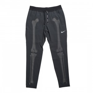 NikeLab Men Collection Pants (black)