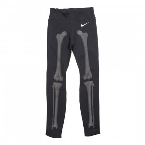 NikeLab Women Collection Tights (black)