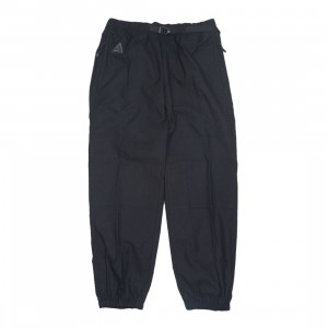 Nike Women Nrg Acg Trail Pants (black / black)