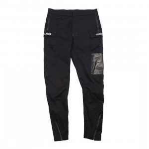 Nike Men M Nrg Tc Pants (black / white)