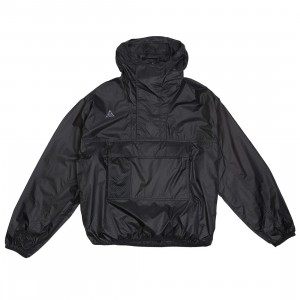 Nike Men Nrg Acg Anorak Hoody (black / anthracite)