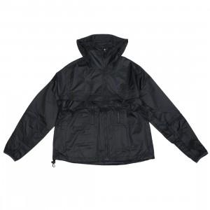 Nike Women Nrg Acg Hoody Jacket (black)