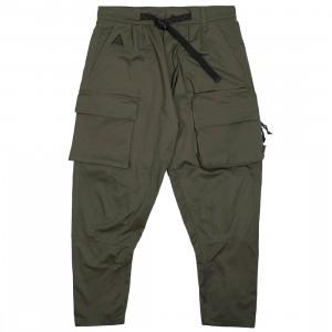 Nike Men Nrg Acg Woven Cargo Pants (cargo khaki)