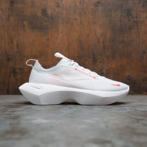 Nike Women Vista Lite (white / white-laser crimson-photon dust)
