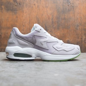 Nike Men Air Max2 Light Lx (atmosphere grey / gunsmoke-chlorophyll)