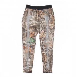 NikeLab Men Collection Pants (baroque brown)