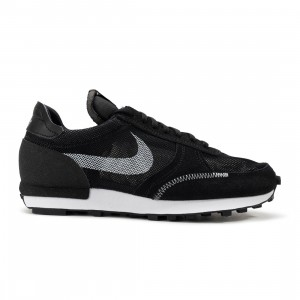 Nike Men Dbreak-Type (black / white)
