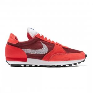 Nike Men Dbreak-Type (team red / white-university red-lobster)