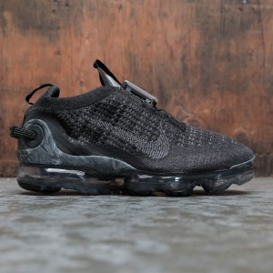 Nike Men Air Vapormax 2020 Fk (black / dark grey-black)