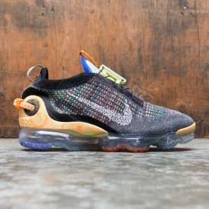 Nike Men Air Vapormax 2020 Fk (iron grey / white-multi-color)