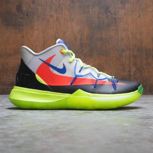 Nike Men Kyrie 5 All Star Tv Pe 5 (multi-color / multi-color)