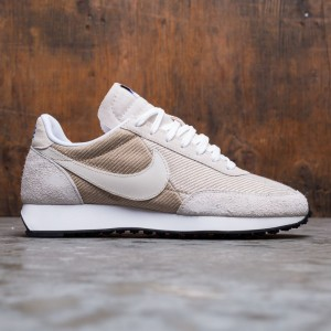 Nike Men Air Tailwind 79 Se (khaki / lt orewood brn-white)