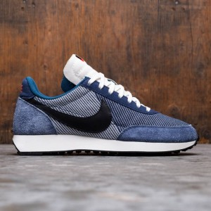 Nike Men Air Tailwind 79 Se (midnight navy / black-blue force-sail)