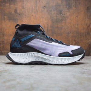 Nike Men Acg Zoom Terra Zaherra (space purple / blue force-black)