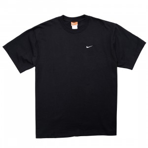 Nike Men Made In The Usa Tee (black / white)