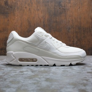 Nike Men Air Max 90 Nrg (sail / sail-sail)