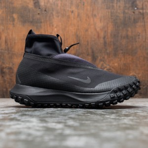 Nike Men Acg Mountain Fly Gore-Tex (black / black-dark grey)