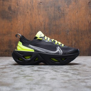 Nike Women Zoom X Vista Grind (off noir / off noir-lemon venom-black)