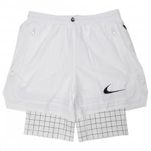 Nike X Off-White Men Shorts (white)