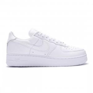 Nike Men Air Force 1 '07 Craft (white / white-white-white)