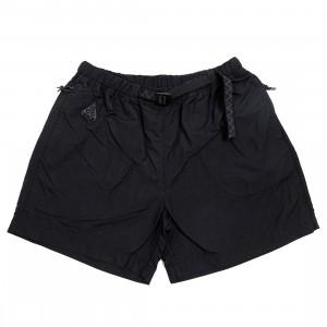 Nike Men Acg Woven Shorts (black)