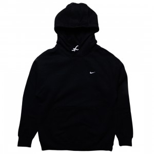 NikeLab Men Hoody (black / white)
