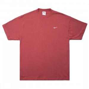 NikeLab Men Energy Tee (cedar / white)