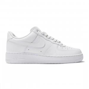 Nike Men Air Force 1 '07 (white / white)