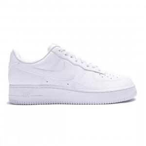 Nike Men Air Force 1 '07 (white / white-white)