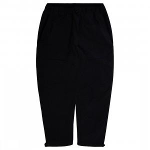 Nike Men Sportswear Tech Pack Woven Pants (black / black)