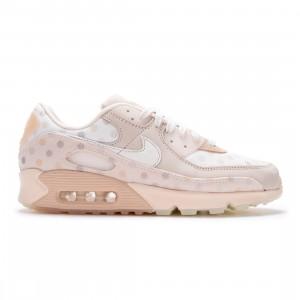 Nike Men Air Max 90 Nrg (shimmer / sail-desert sand-pale ivory)