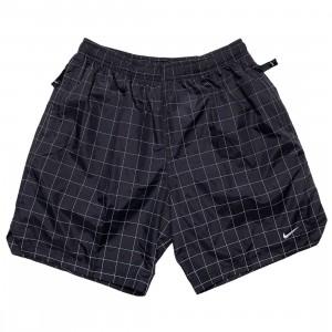 NikeLab Men Shorts (black)