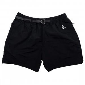 Nike Men Acg Trail Shorts (black / anthracite / summit white)